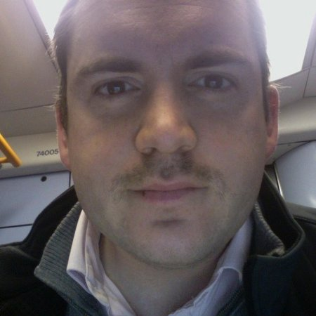 Movember: over 12,000 Mo Bros in the UK