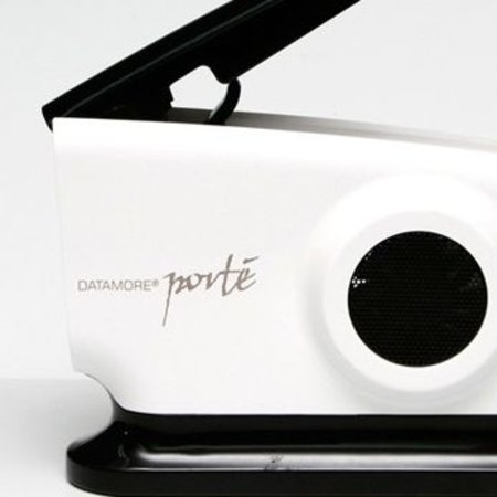 Datamore Porte - a stylish HDD enclosure - photo 1