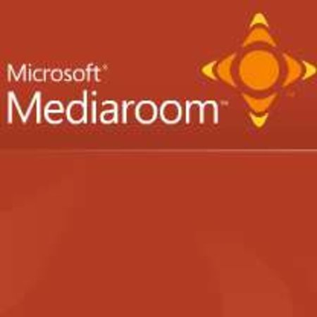 Microsoft promotes Mediaroom TV search software