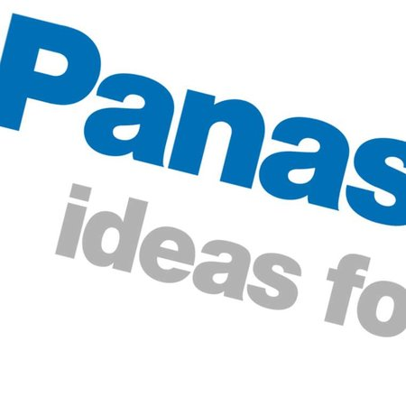 Panasonic confirms Sanyo takeover