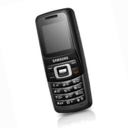 Carphone offers Samsung B130 for £4.95