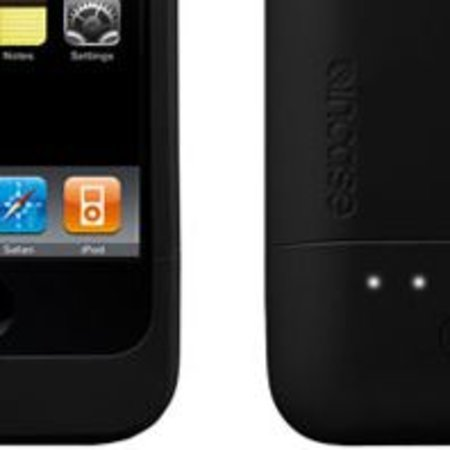 InCase updates Slider iPhone case