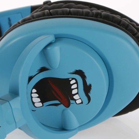 Skullcandy launches artist-designed headphones
