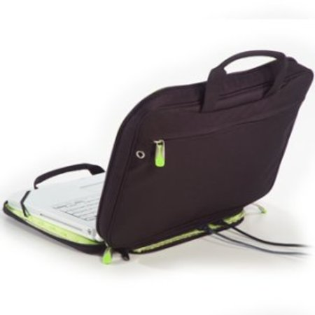 Shoreline Cases debuts affordable recycled laptop bags - photo 1