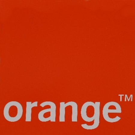 Orange confirms high-definition voice for 2009