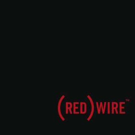 (RED)WIRE music service to launch 1 December