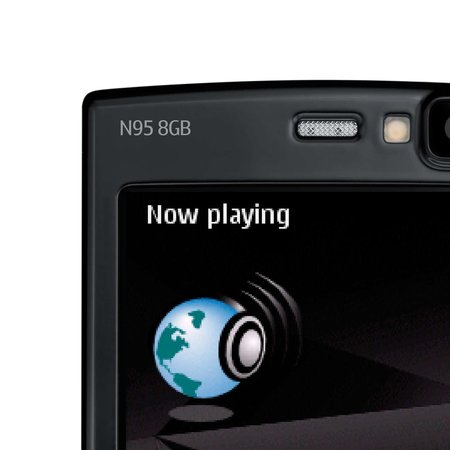 BBC World Service available on Nokia phones