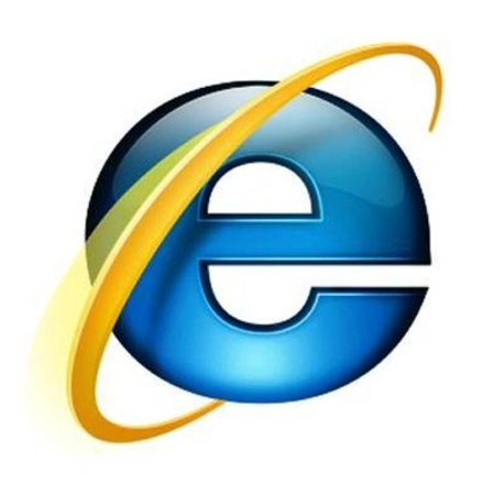 "Microsoft to issue ""critical"" Internet Explorer patch"