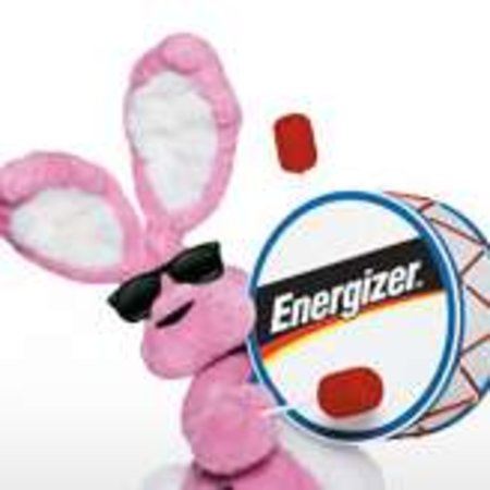 Energizer to show wireless power solutions