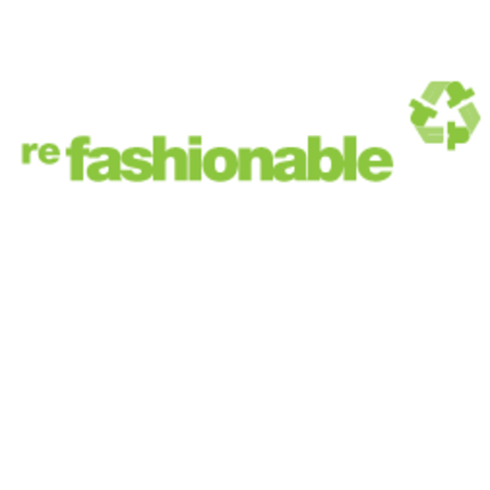 WEBSITE OF THE DAY - refashionable.com