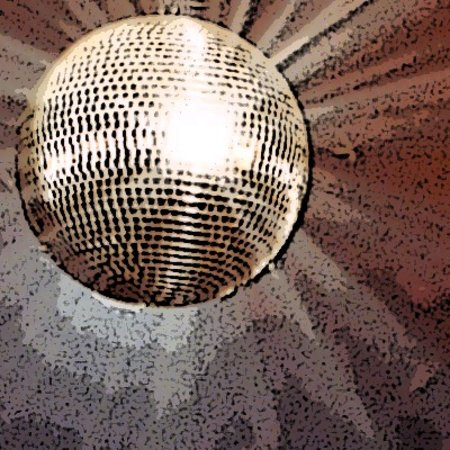 Five New Year's Eve party music ideas