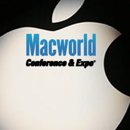 Macworld Pocket-lint coverage starts here