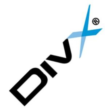 DivX 7 launches, enhances HD support