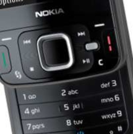 Nokia and Philips team-up on DLNA for Streamium