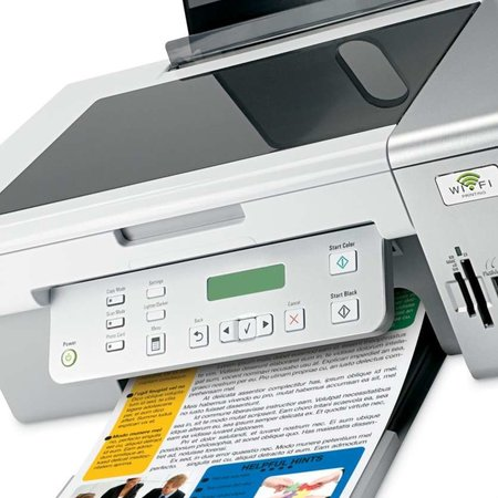 Lexmark latest to announce lay-offs