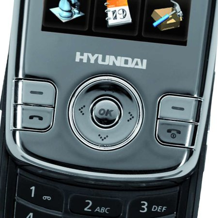 Hyundai Mobile to launch in the UK