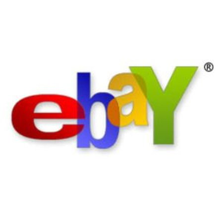 eBay results show profits down 31%
