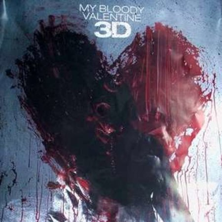"3D ""My Bloody Valentine"" nets 71% box office revenue"