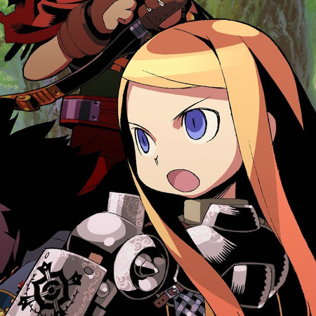 Etrian Odyssey to be launched across Europe in June