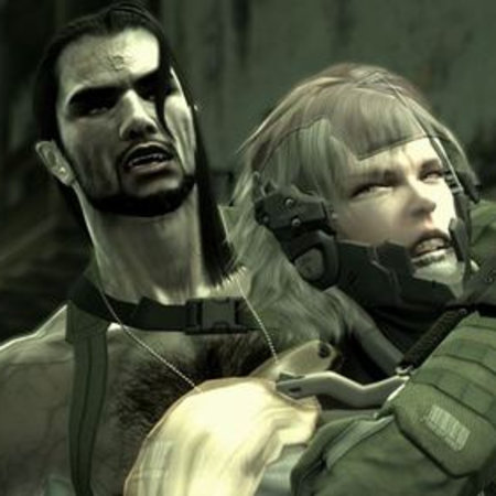 More MGS4 bundles announced