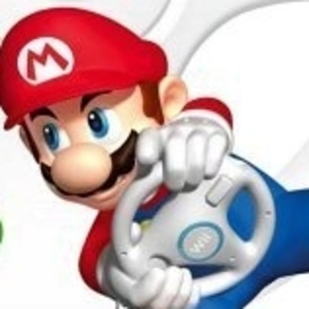 Nintendo challenges Mario Kart Wii gamers worldwide