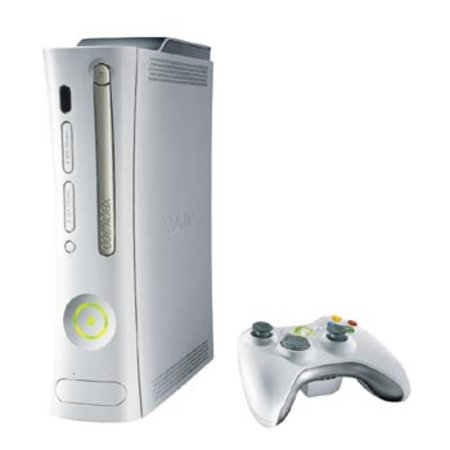 Microsoft says no new Xbox 360s in 2009