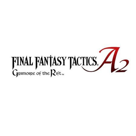 Final Fantasy Tactics for DS gets June release