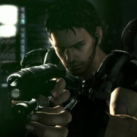 Capcom denies Resident Evil 5 racist allegations