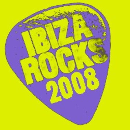 Line-ups announced for Ibiza Rocks Xbox Weekenders