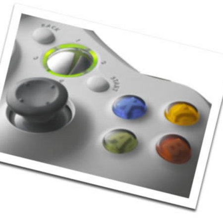 Microsoft to announce 60GB Xbox 360 at E3?