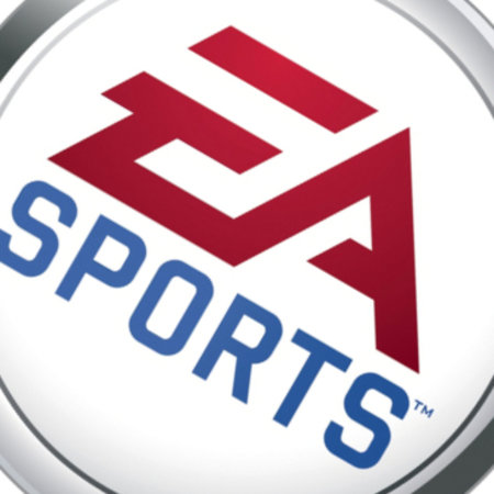 EA boss speaks out against suing file-sharers