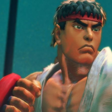 Street Fighter IV PC version delayed