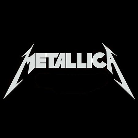 Guitar Hero: Metallica confirmed in unlockable trailer