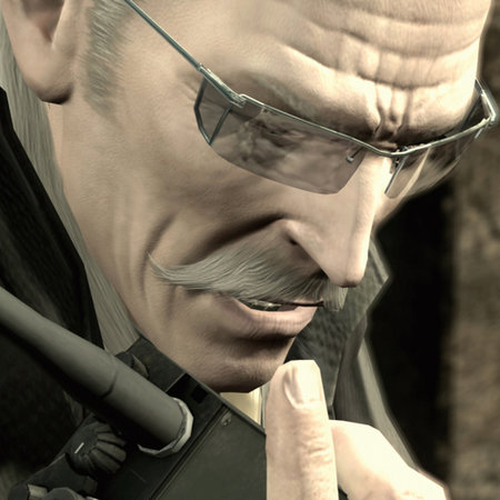 Metal Gear Online hits 1 million members