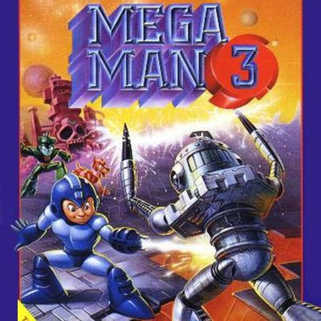 Phantasy Star and Mega Man installments for Virtual Console