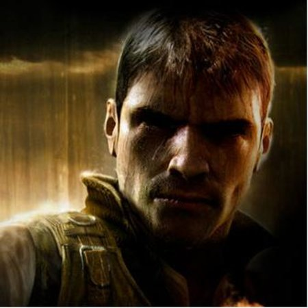 Far Cry 2 DLC priced
