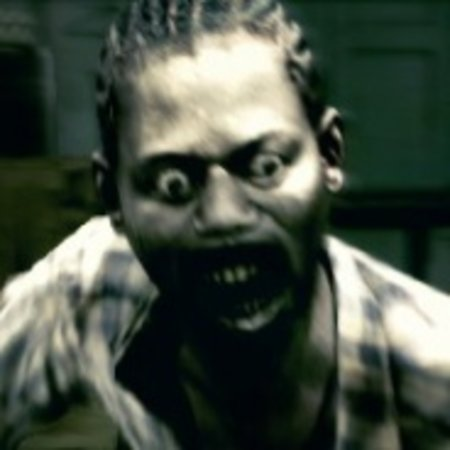 Resident Evil 5 demo uncertain for 2008 in UK