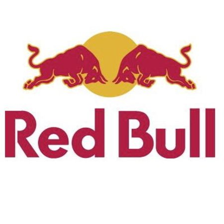 Red Bull signs up for dedicated Home space