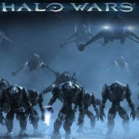 Halo Wars dated worldwide