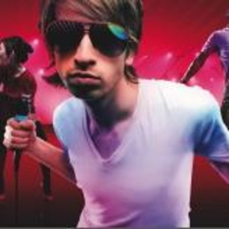 Singstar to get backwards compatibility from tomorrow