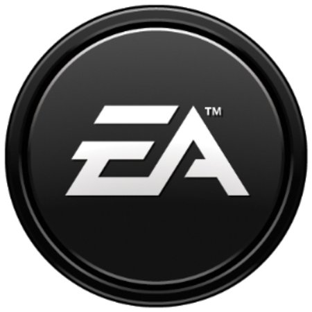 EA job losses rise to 1000