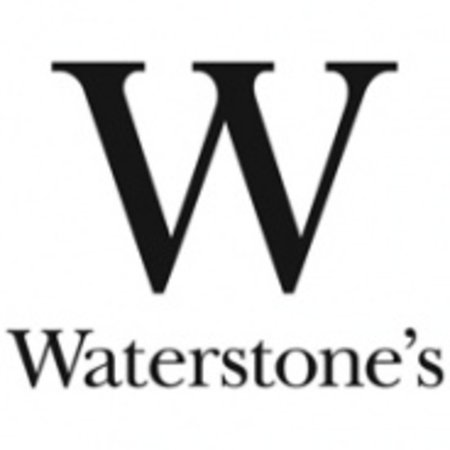 Waterstone's introduces Wii range