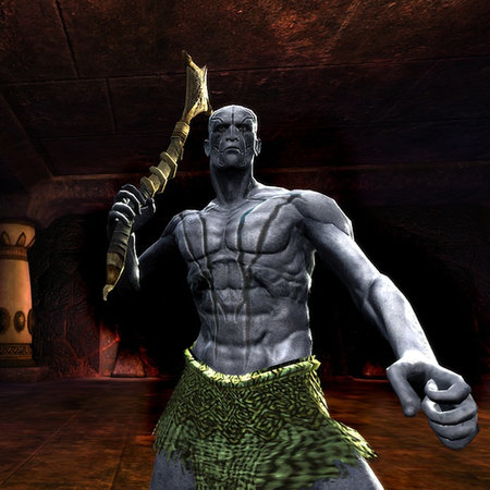 Funcom to cut Conan servers by more than half