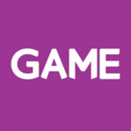GAME announces online game rental service