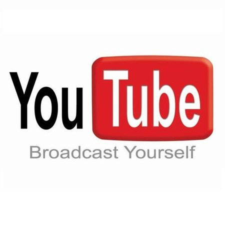 YouTube brings its TV channel to consoles