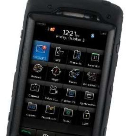 "Otter Box offers Storm ""Defender"" case"