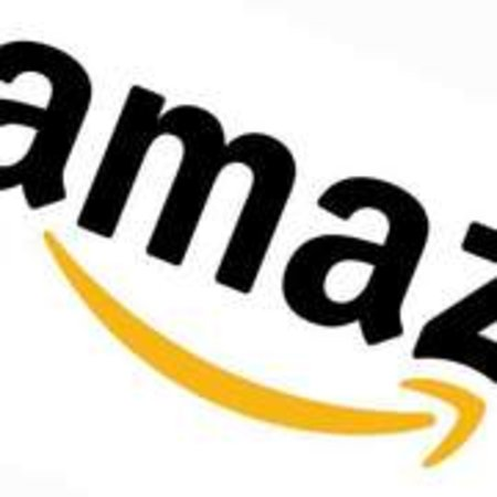 Amazon reveals strong results