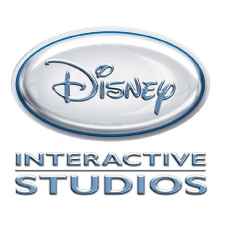 Disney Interactive confirms job cuts