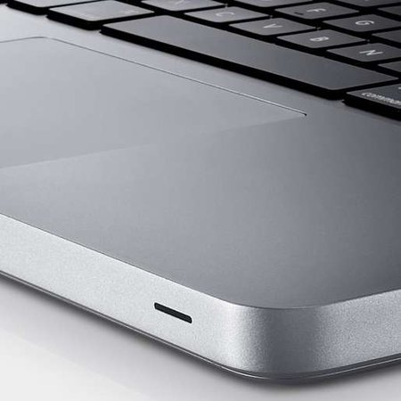 Exec makes vague hints at MacBook with 3G