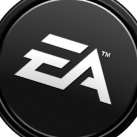 EA to close 15 studios after $641 million loss